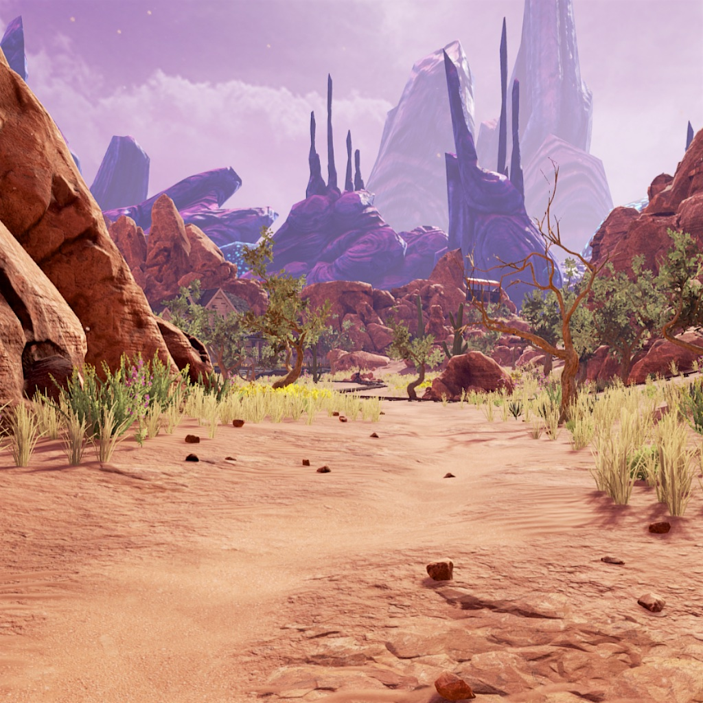 image: obduction