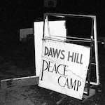 daws hill peace camp