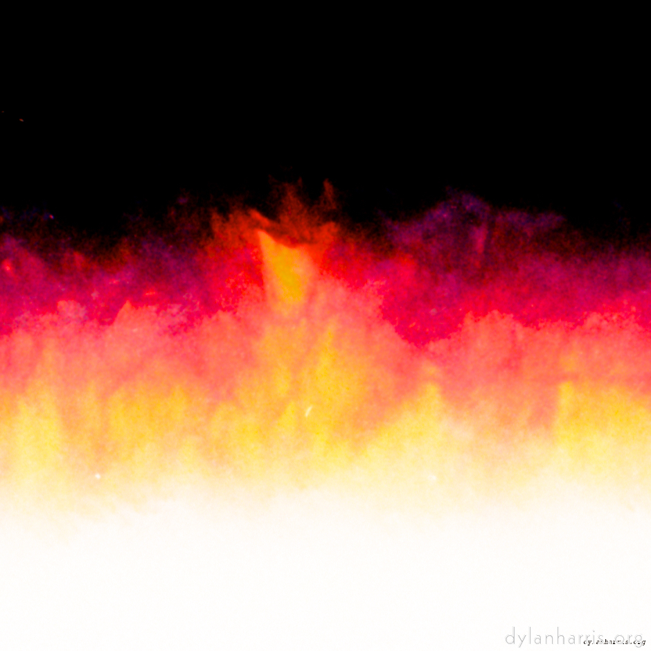 image: fire