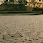 Image du photoset 'prague (i)'.
