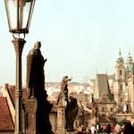 image: Image du photoset 'prague (ii)'.